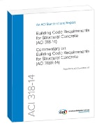 ACI 318-14 Reference Book