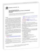 2 ASTM Standards