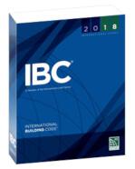 IBC 2018