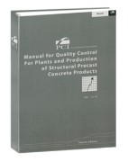 MNL 116 Reference Book