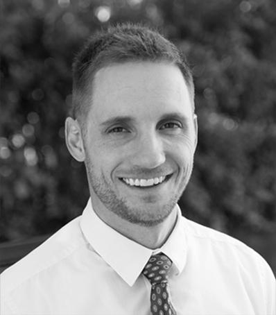 Matt Owens, CWI Instructor